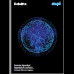 Deloitte_Papers