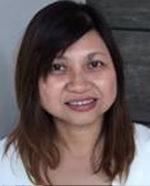 Tan Yan Ann