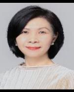 Pang Lai Li